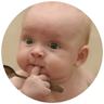 بچه ۱
