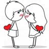 عشق شیرین
