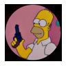 سیمپسون