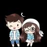 جواد و زهرا