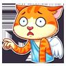 گربه کوپید
