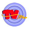 TV MEZ