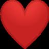 قلب ۴