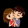 احمد و لیلا