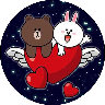 خرس و خرگوش