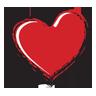 قلب ۲